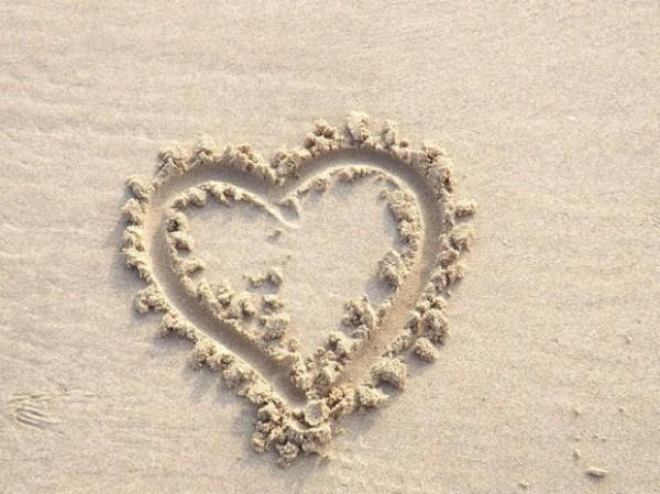 バツイチでも恋愛できる、女の磨き方7選