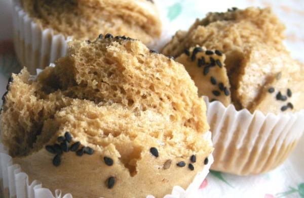 蒸しパンのカロリーを知ってダイエットに取り入れる方法