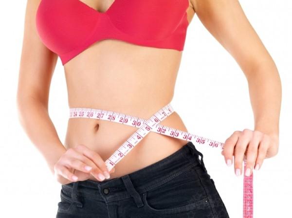 断食の効果で身体も心も軽くする!その正しい方法を伝授☆