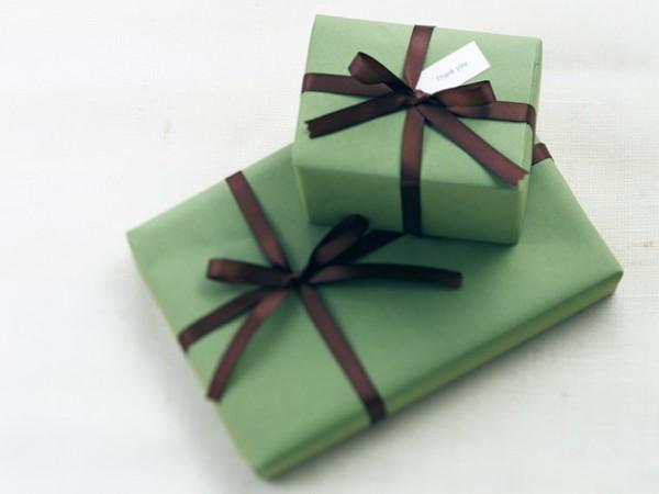 彼氏が大好きな贈り物を送るための7つのアドバイス
