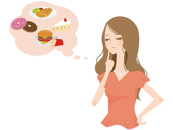 すぐに痩せる方法はコレ!成功するオススメ集中ダイエット
