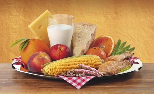 低カロリーご飯で美味しくダイエットしちゃう7つのコツ
