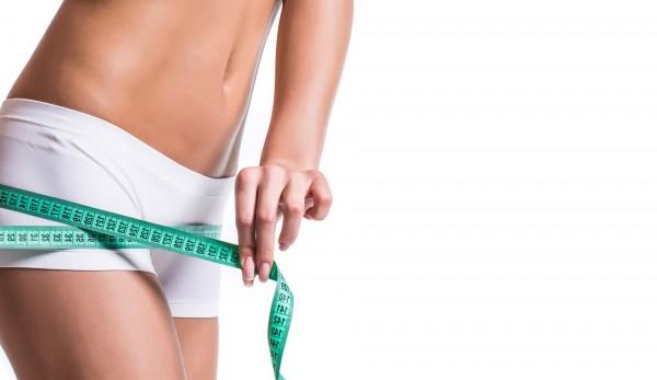 体脂肪を落とすのに効果的なアイテムを5つご紹介