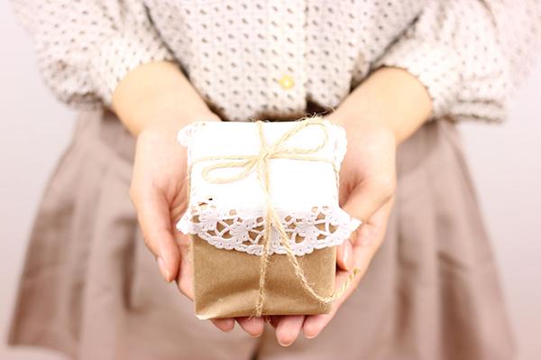男性へのプレゼントランキング☆何を贈るか悩んでいる方へ