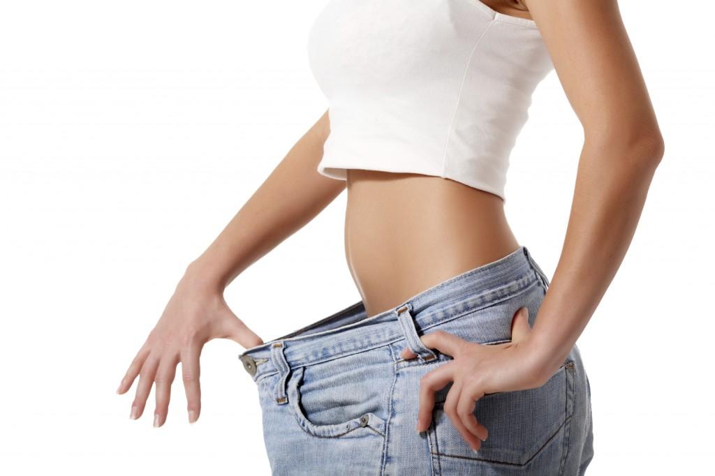 痩せたいあなたに今話題の最新技術ダイエット用品ご紹介