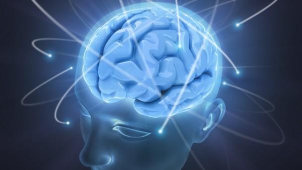 集中力を長時間持続するための7つのトレーニング法