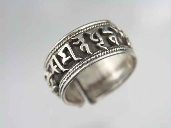 指輪をプレゼント☆もらう彼女の心理と贈るときの注意点