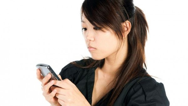 彼女とメールするときに気をつけるべき7つのポイント
