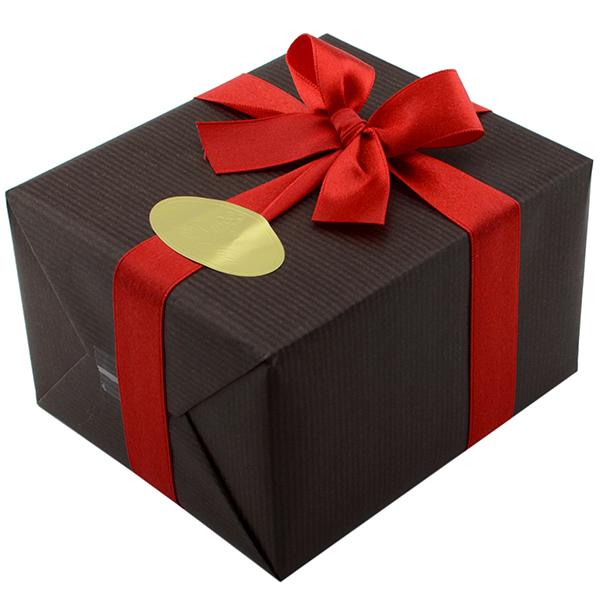 プレゼントを女性に贈る時に知っておくべきマナーとは