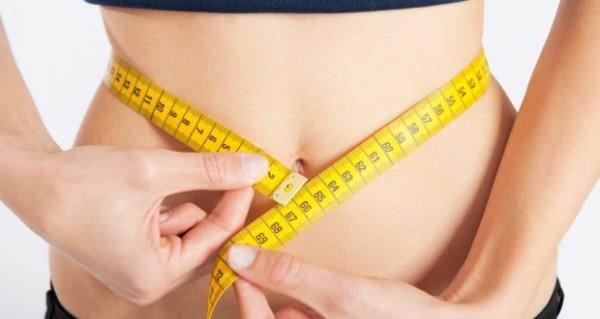 ダイエットで食事制限をしなくてもいい秘密の方法とは