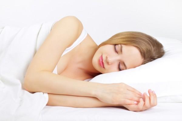 寝不足がちなら必見!耳栓が深い睡眠に効果的な7つの理由