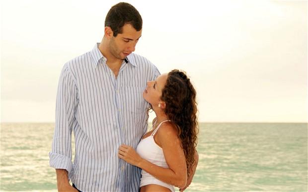 女性で平均身長より低くてもバッチリ決まるスタイル術