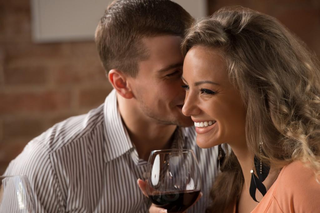 彼氏を作ることは意外と簡単?恋愛マスターに聞く5つの作戦
