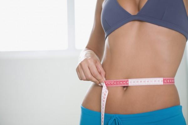 1週間で5キロ痩せることに成功した人のダイエット法とは