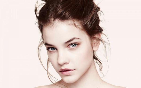 芸能人の美肌の秘訣を知ってあなたもすっぴん美人になろう!