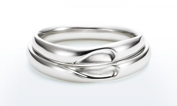 指輪がプレゼントには危険な理由と大替案