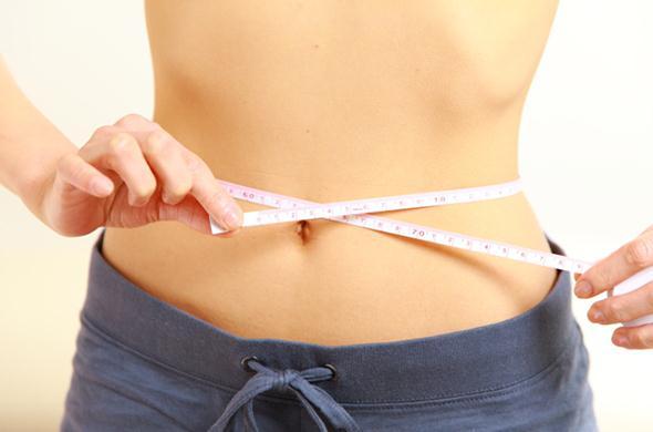 くびれお腹のダイエットをするなら絶対おすすめの方法