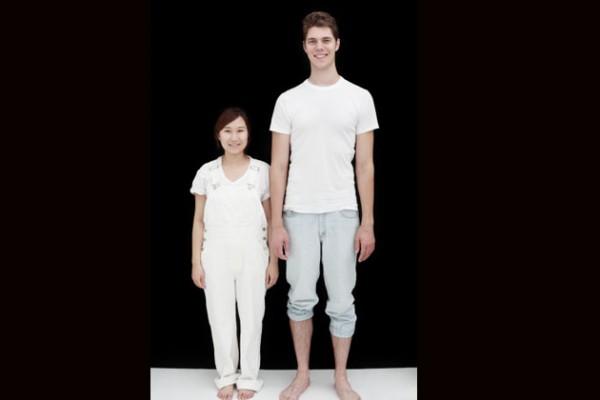 身長を伸ばす手術、体験者が激白する失敗談と成功談を紹介