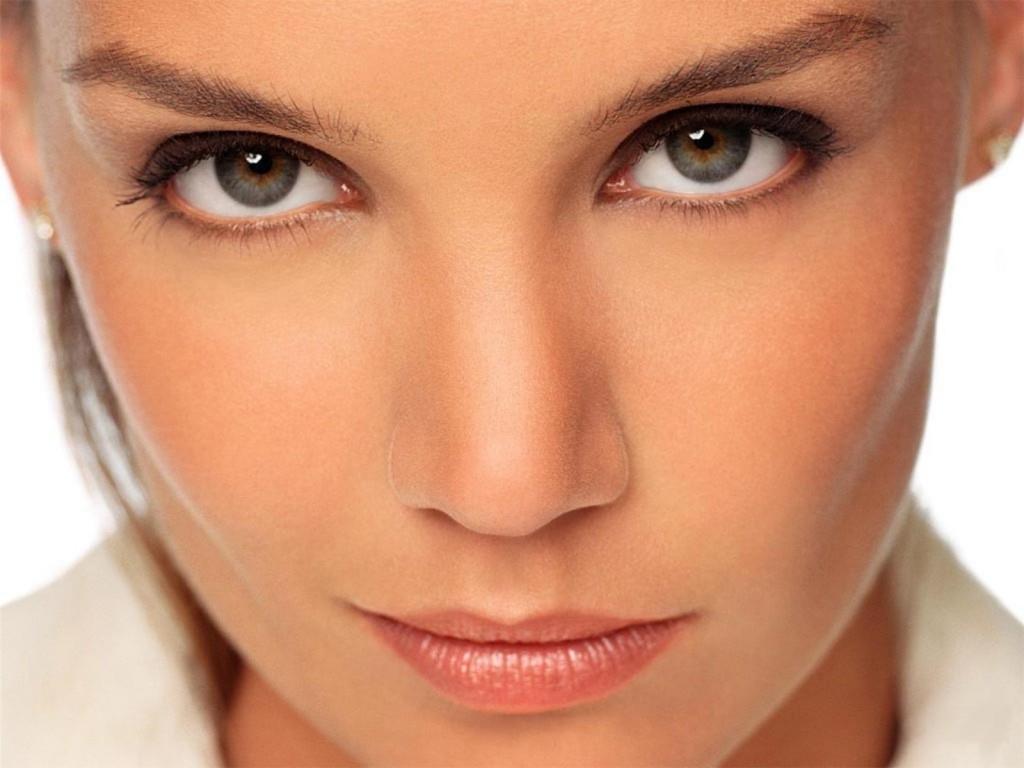 毛穴には化粧品よりも普段のお手入れが重要な理由