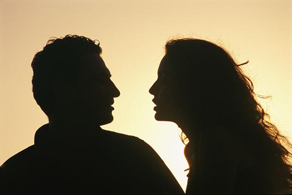 b型男とo型女の恋愛方程式・うまく進展する5つの法則☆