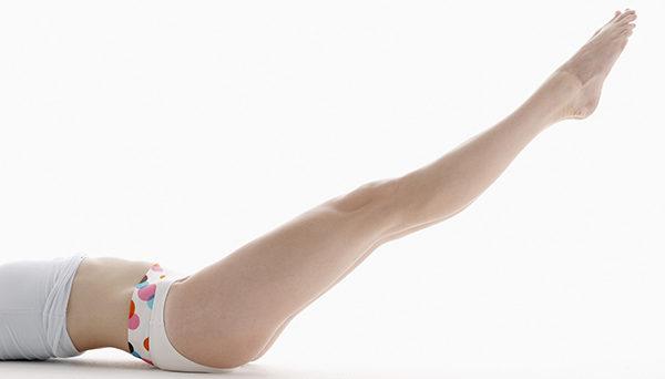 一週間で足が細くなる方法☆目指せ憧れの美脚!4つの運動