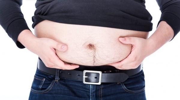 お腹の脂肪にフォーカスした5つの激やせダイエット法とは