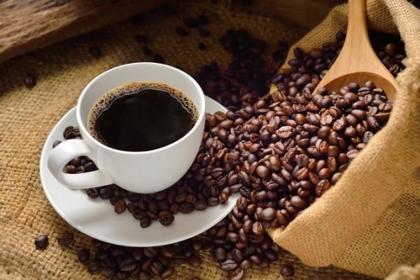 コーヒーはダイエットにいいの?7つの角度から徹底検証
