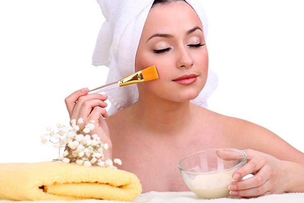 くすみを改善したい☆お肌を白く明るくする3つの対策法