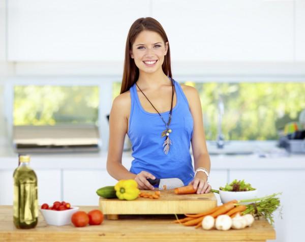 皮下脂肪の燃焼を促す食べ物ダイエットの方法