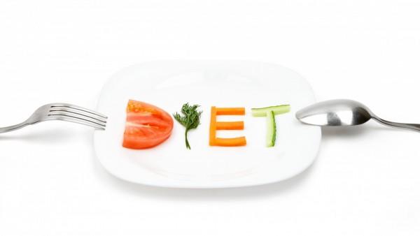 皮下脂肪をなくすために改善したい5つの食事法