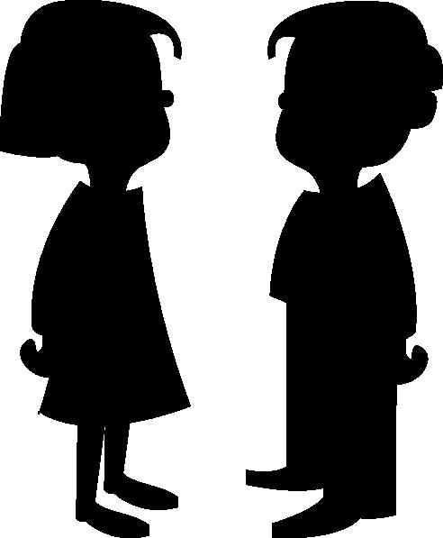 彼氏と上手に別れる方法を知りたいあなたへ伝える極意!