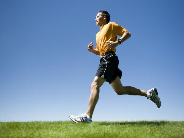 ジョギングをダイエットに取り入れると痩せやすい5つの理由