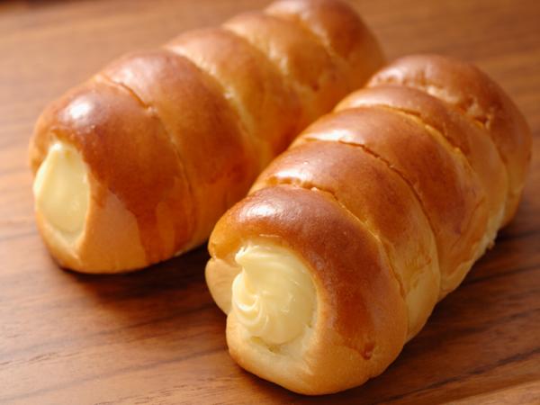 パンのカロリーを抑えたらダイエットが楽になる理由
