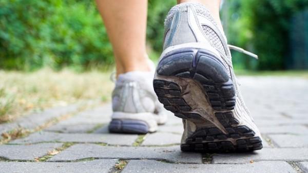 歩くだけでダイエット出来ちゃう秘密のアイテム教えます