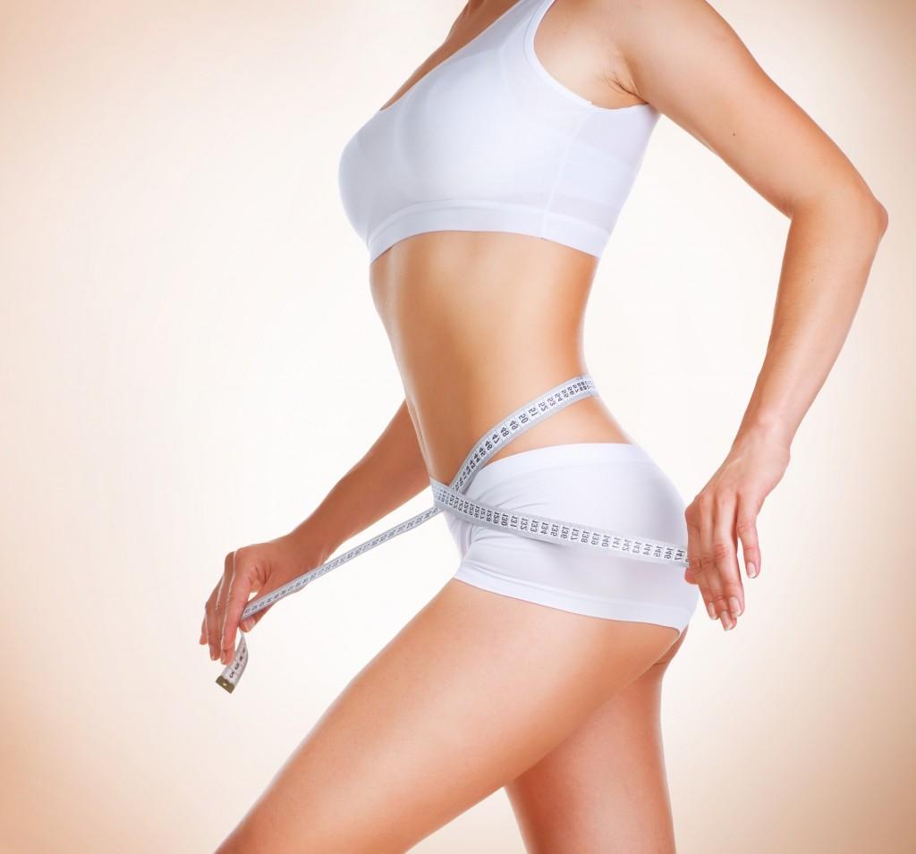 腹筋ダイエットで成功率の高い運動方法7つご紹介