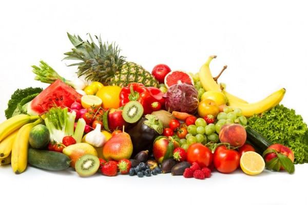 酵素の作り方を知って今日からダイエットを始めよう!!