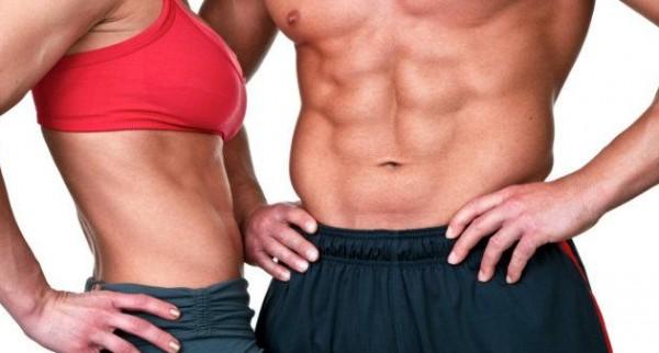 お腹の脂肪だけに焦点をあてた7つのダイエット法とは