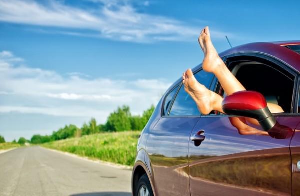 初デートでドライブは意外と失敗しやすい5つの理由