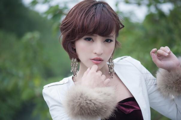美人になりたい女性におくる5つのアドバイス