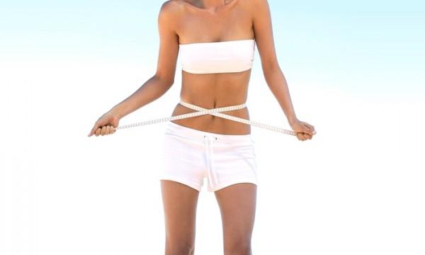 お腹が痩せるには外せない運動と食事法の5つの組み合わせ
