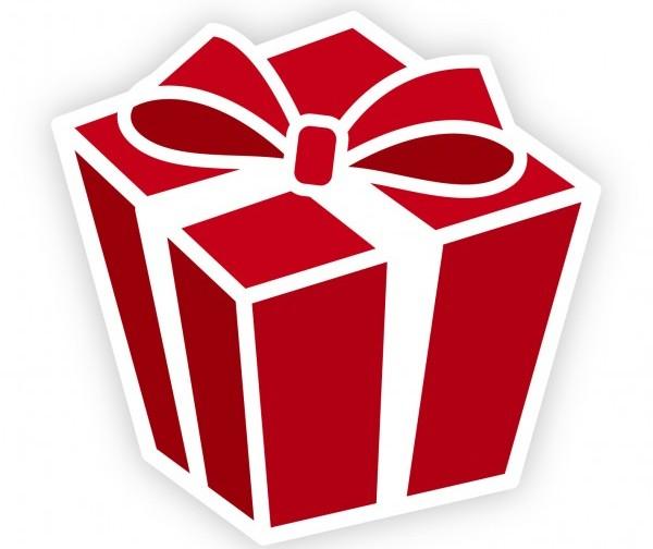 男性誕生日プレゼントにおすすめのアイテムご紹介