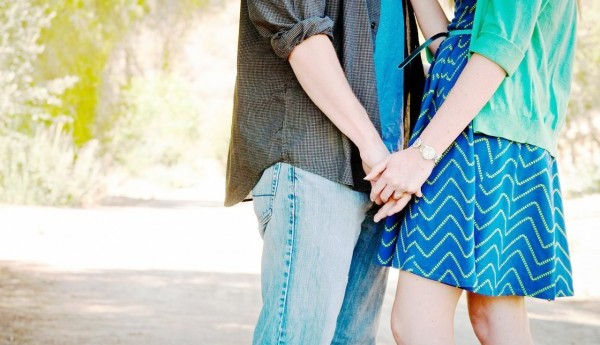 京都でデートするのに絶対おすすめの場所7選