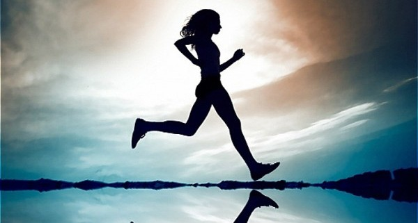 ジョギングの消費カロリーを知ってダイエットに活かす方法
