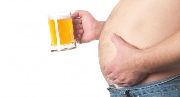 脂肪を落とすのにやってはいけない禁断の食事とは