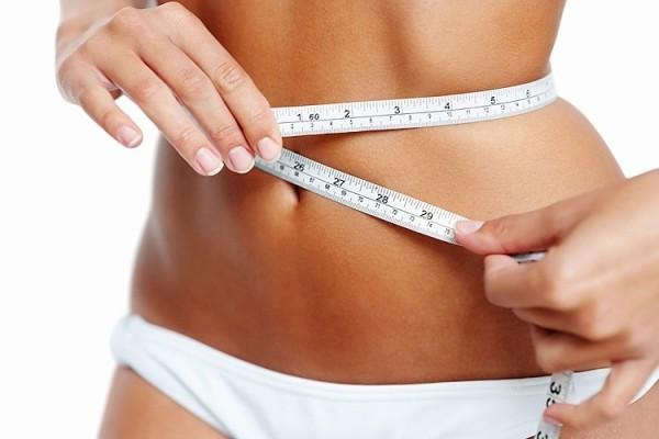 ダイエットで腹筋運動するときに気を付けるべきポイント