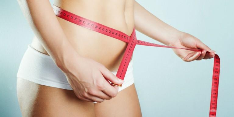 確実に痩せる方法、タイプ別5つのワザ