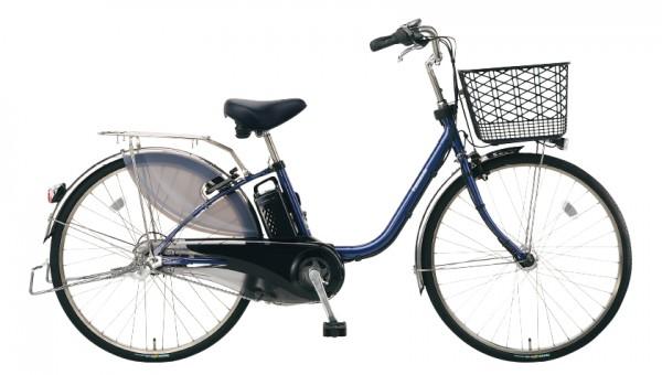 自転車の消費カロリーをあげるための3つの方法