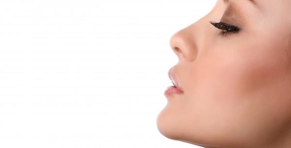 プラセンタの効果を得るために長期スパンで取り組む術