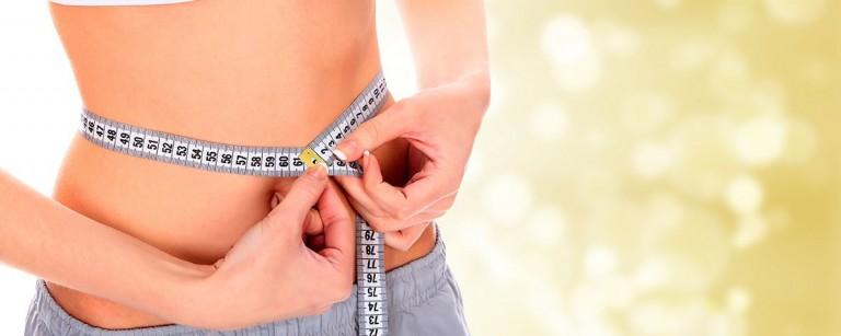 効果あるダイエット! 10キロ痩せたいならこの方法