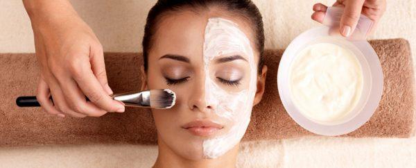 美肌のサプリメントを摂取する時間と方法を5つご紹介